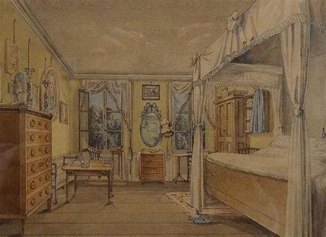 chambre m騁ier 12 décembre 2012 aquarelle couleurs papier pinceaux masmoulin s 39 est jeté à l 39 eau presque tout sur l 39 aquarelle et l 39 actualité