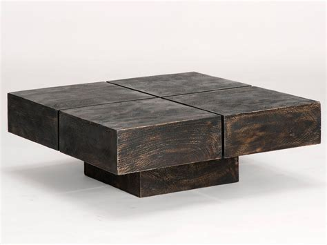 table basse design italien 49 tables basses designs