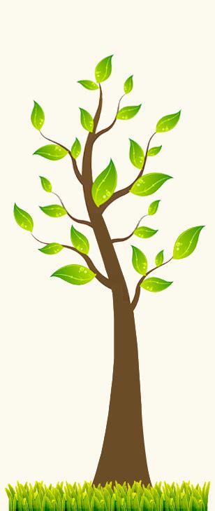samaritan preschool cupertino samaritan preschool 17 690 | logo ILLT images Home tree2ext