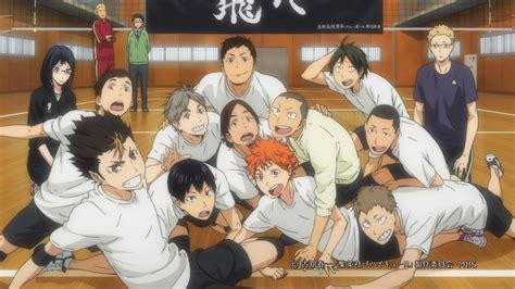 Image Season Final End Card Haikyuu Wiki