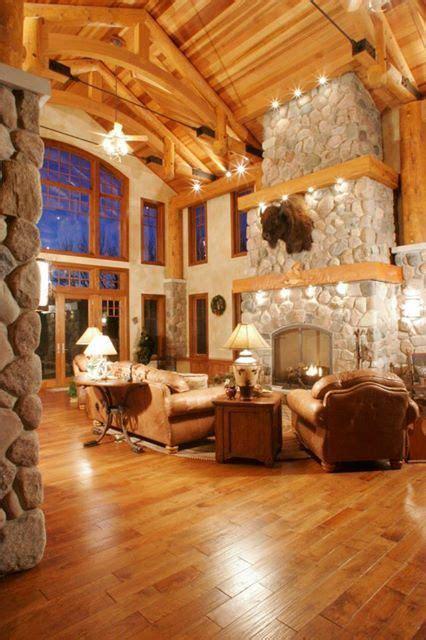 elegant barndominium design ideas  eemodel tags barndominium design ideas barndominium