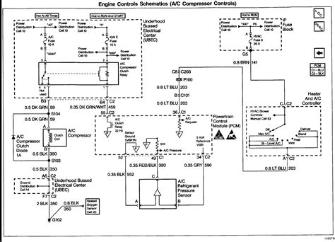 96 chevy s10 wiring diagram ~ 35+ images 2000 chevy s10 brake light wiring  diagram, 96 chevy blazer wiring diagram, chevy s10 instrument cluster wiring  diagram  shefalitayal