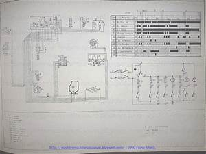 Washer Rama Museum   Riber Mod  S9 Dishwasher Timer Holzer Schematic Diagram