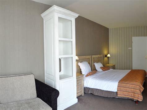 hotel almoria 3 étoiles à deauville dans le calvados