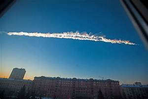 1908 Asteroid Hitting Earth - Pics about space