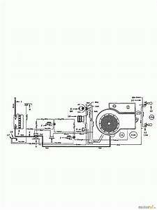 Els 725 Wiring Diagram 22 Hp