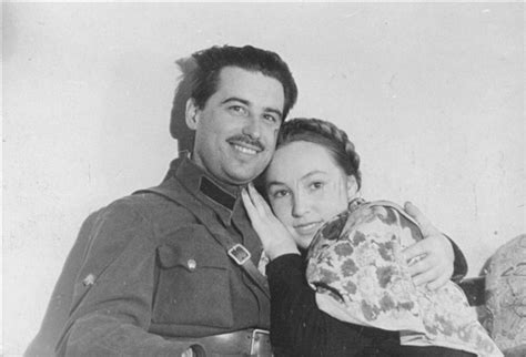 Father Takes A Wife [1941] Blogsframe
