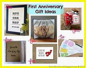 first wedding anniversary gift first wedding anniversary With first wedding anniversary gift ideas