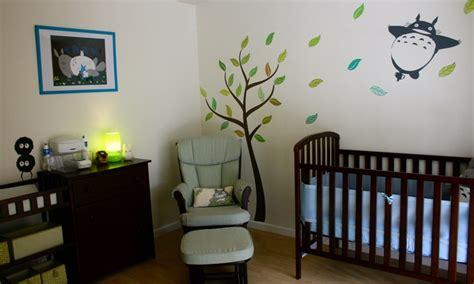 babykamer jongens 6 leuke babykamer idee 235 n voor jongens woonblog