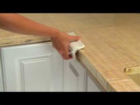 tile  countertop  simplemat youtube