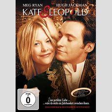 Splendid Film  Kate & Leopold  Das Comeback Des Wahren