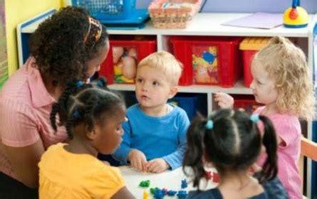 preschool educational center nursery riverton ut 870 | 2016 09 08 T220958r859
