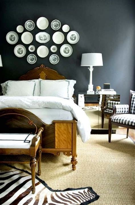 Bedroom Paint Ideas Wood Trim by Bedroom Paint Colors With Wood Trim Paint Colors For