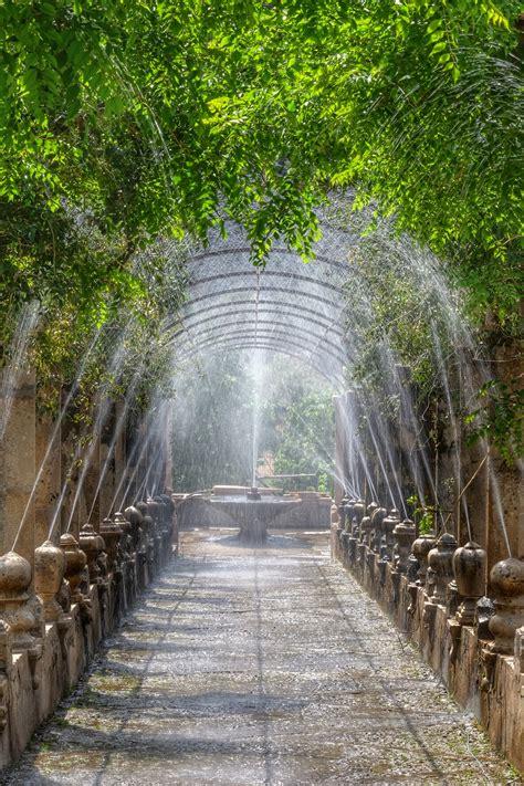 Botanischer Garten Soller by Mallorca Und Sonst So Geolemminge