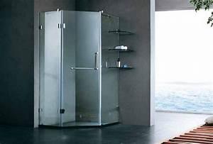 Vitre Douche Italienne : vitre douche ~ Premium-room.com Idées de Décoration