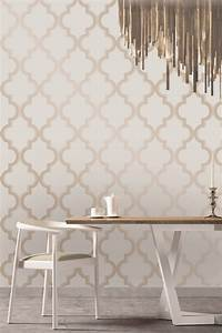 173 best Transform Your Home With Self Adhesive Wallpaper ...