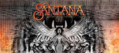 Carlos Santana (Карлос Сантана)