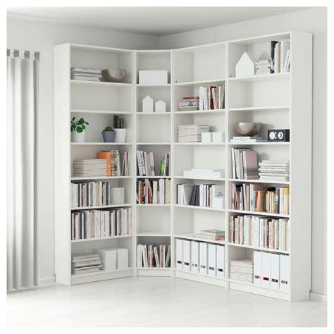 ikea com billy bookcase billy bookcase white 215 135x237x28 cm ikea