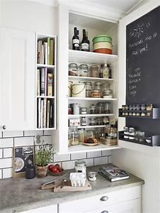 Küche Praktisch Einräumen : ordnen einr umen wohnen sweet home ~ Markanthonyermac.com Haus und Dekorationen