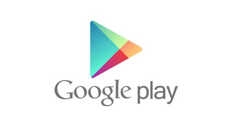 How To Manually Download And Install Google Play Store