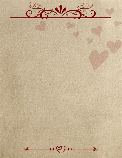 love letters  create  love story valentines day