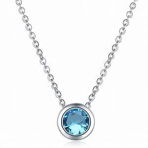 Cadeau Moins De 2 Euros : cadeau moins de 20 euros femme bijoux fantaisie ~ Teatrodelosmanantiales.com Idées de Décoration