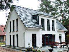 Haus Mit Gaube : die 28 besten bilder auf gauben house extensions dormer ~ Watch28wear.com Haus und Dekorationen