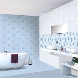 kajaria prima showroom shalimar marbles granites