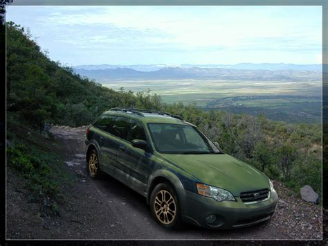 modded subaru modded subaru outback by krazykohla on deviantart