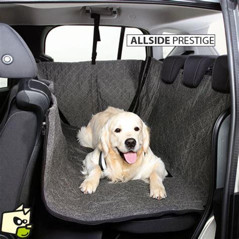 plaid auto allside prestige protection complete pour vos