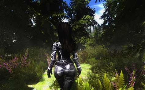 166 Best Images About The Skyrim Beautification Project On
