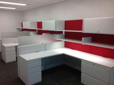 Used Office Furniture Portland Ethosource