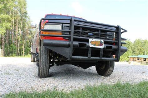 purchase   ford   drw cc flat bed  dually