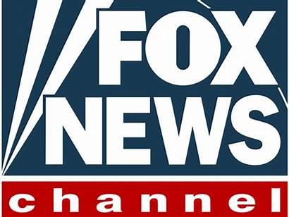 Fox Channel Americafirstpatriots