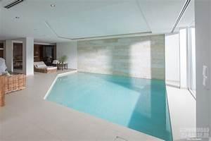 Steine Für Poolumrandung : hallenbad modernisieren schwimmbad zu ~ Articles-book.com Haus und Dekorationen