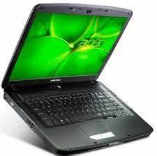 Záruční opravy notebooků acer