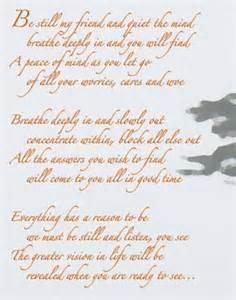 My Best Friend Poems