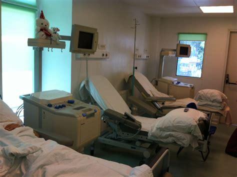 chambre sterile pour leucemie daruieste viata quand la vie d un enfant dépend d un set