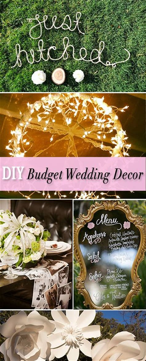 173 best images about 25th wedding anniversary party ideas