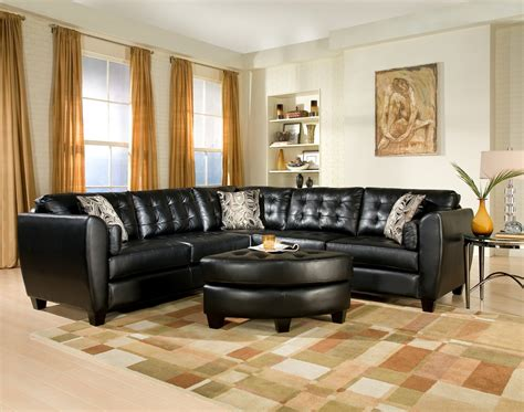 Living Room Sets And Sectionals by Living Room Ideas With Sectionals Sofa For Small Living