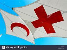 International Red Cross Stock Photos & International Red