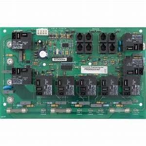 500 And 700 Series Vita Circuit Board 460100