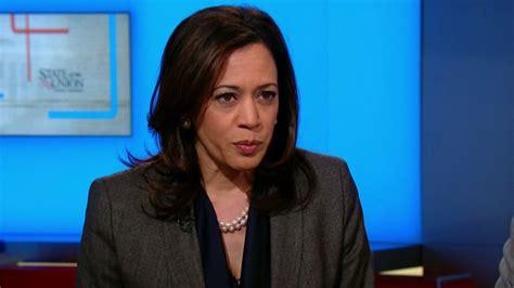 "Obama Calls Kamala Harris ""Best-Looking"" Attorney General"