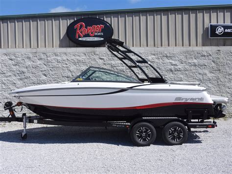 New Bryant Boats For Sale by New Bryant Speranza Boats For Sale Boats