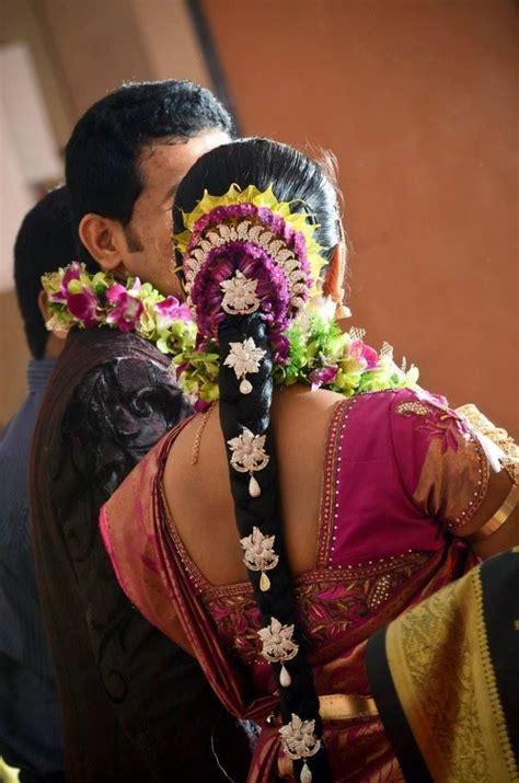 topic   week hindu bridal hair styles tradition