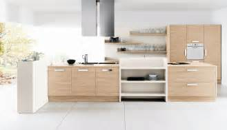 modern kitchen interior design white kitchen interior design ideas furniture