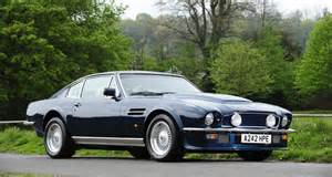 old aston martin these are the 10 classic cars the experts will be watching