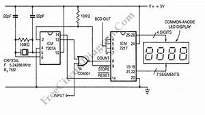 Tester Circuits  U2013 Page 27  U2013 Circuit Wiring Diagrams