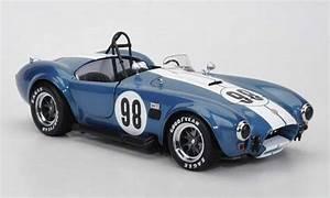 Ac Cobra Kaufen : shelby ac cobra 427 s c blau kyosho modellauto 1 18 ~ Jslefanu.com Haus und Dekorationen