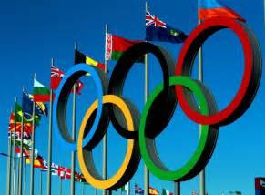 2028 olympics go to LA